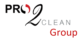 Carpet Cleaning Services Fourways